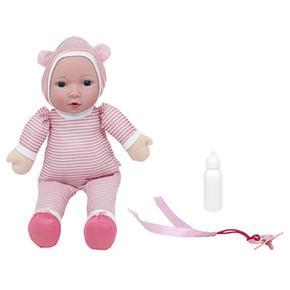 nbsp;muñeco First My Bebé Babybebéspannbsp; Niñaspan WIE9D2YH