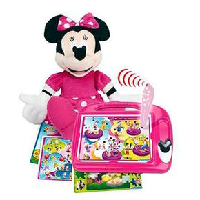 Peluche Minnie Educativo Peluche Educativo Peluche Minnie Peluche Educativo Minnie Peluche Educativo Peluche Minnie Minnie Educativo FKc1l3JT