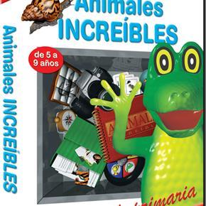 Animales Niños Pcspan Increíblesspannbsp; Para En nbsp;juego nO8wkX0P