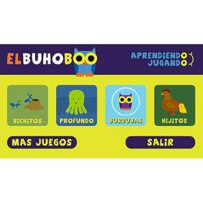 3spannbsp; El Sobre Boo Animalesspan Buho nbsp;app Niños Para Pack WH9EYDIe2