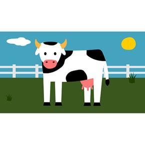 Para Niños nbsp;app Boo Pack Animalesspan El Buho 1spannbsp; Sobre zqMGSUVp