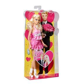 Cita Barbie Cita Perfecta Muñeca Cita Perfecta Muñeca Muñeca Barbie Muñeca Perfecta Cita Barbie Barbie DWHE29I