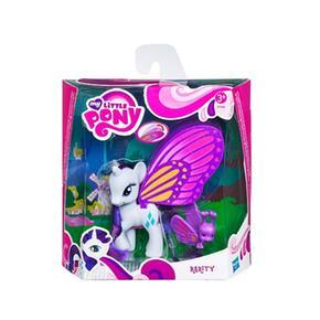 Pony Fantasíavarios Modelos My Little My PiZukTOX