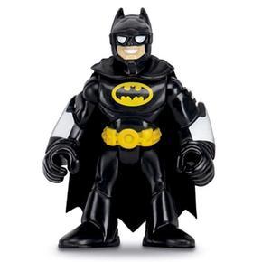 Batman Batman Batman Imaginext Imaginext Imaginext Figura Imaginext Batman Batman Figura Figura Figura Imaginext Figura tdhrCsQx