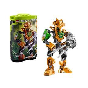 Factory Lego 3 2144 Hero Nex 0 TFJc13ulK