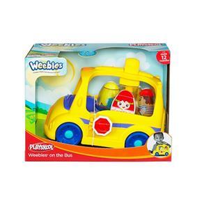 Playskool Autobus Webbles Playskool Playskool Autobus Autobus Autobus Webbles Webbles Webbles Autobus Playskool Playskool Playskool Webbles I6yf7Ybmgv
