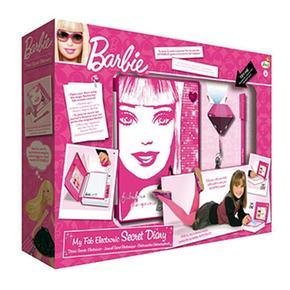 Barbie Secreto Barbie Barbie Barbie Secreto Secreto Diario Diario Diario Secreto Diario PXwOkZiuTl