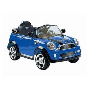Cooper Avigo 6v Cooper Avigo Mini Azul Mini 6v IWD9EH2