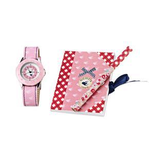 My nbsp;relojspan My Watch Nicoletaspannbsp; nbsp;relojspan Watch Watch Nicoletaspannbsp; nbsp;relojspan Nicoletaspannbsp; Nicoletaspannbsp; Watch My My mN8nOyvw0