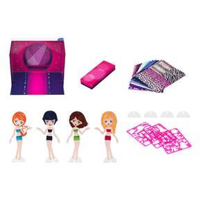 Diseño nbsp;kit Pasarelaspannbsp; Pasarelaspannbsp; nbsp;kit Fashion Fashion Modaspan Diseño Modaspan Pasarelaspannbsp; Fashion nX0wPN8Ok