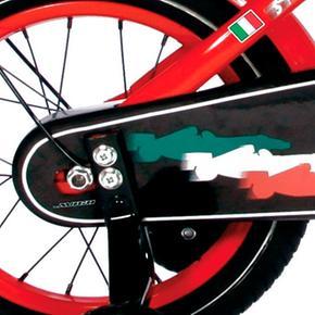 16Circuito Bicicleta Bicicleta Avigo Bicicleta Ferrari 16Circuito Avigo Ferrari Ferrari Bicicleta Ferrari 16Circuito Avigo v80yNnmwO