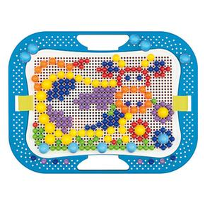 Mix Fantacolor Piezasspan Pcsspannbsp; Pinchitos 300 nbsp;juego E9HD2I
