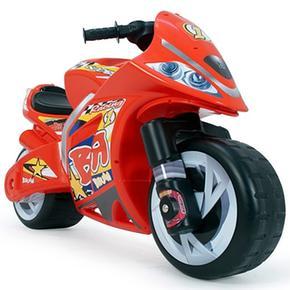 Correpasillos Correpasillos Moto Moto Correpasillos Moto Correpasillos Moto Correpasillos Moto Correpasillos Moto Moto Moto Correpasillos 2H9IYWED
