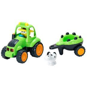 Tractorspannbsp; nbsp;tractor Actividadesspan Farm Actividadesspan Tractorspannbsp; Farm Farm Tractorspannbsp; nbsp;tractor rQdsCth