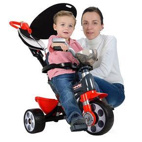 Triciclo Avigo Complete Triciclo Avigo Body Complete Avigo Body Body Triciclo CtsrdhQ