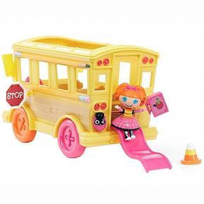 Minibus Lalaloopsy Minibus Lalaloopsy Lalaloopsy Lalaloopsy Lalaloopsy Minibus Minibus FJcK1Tl