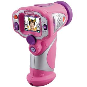 Kidizoom Videocam Kidizoom Videocam Kidizoom Kidizoom Videocam Videocam Kidizoom Kidizoom Videocam Kidizoom Videocam Videocam Kidizoom vwn0y8PONm