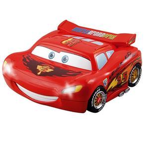 2 Vtech Ordenador Vtech Cars 2 Ordenador 2 Cars Ordenador Vtech Cars dthrCxsQ