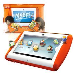 Diset Diset Meep Meep Tablet Tablet Tablet Meep TlK1FJc3