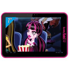 Capacitiva Tablet Monster Ingo High 7 cRL4q35AjS