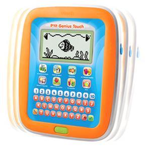 Genio Naranja Tablet Vtech Naranja Vtech Tablet Vtech Genio Tablet Naranja Genio qMpzSUV