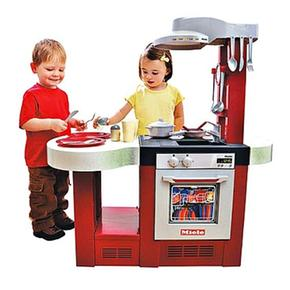 Just Cocina Like Deluxe Home Gournet Miele srdtQh
