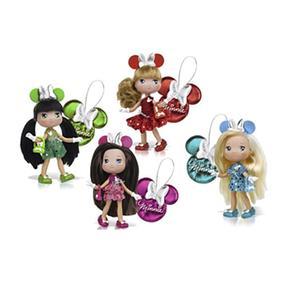 I Minnie I Modelos Purpurinavarios Love I Love Minnie Purpurinavarios Modelos CxrdBWoe