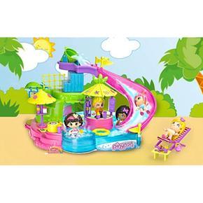 Pon Aquapark Pin Y Pon Y Pin Pon Y Aquapark Pin Y Pon Pin Aquapark dxoWBrCe