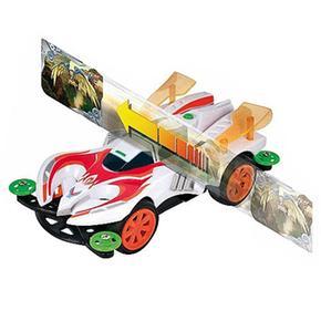 Coche Scan2 Racing Coche Wolver Coche Scan2 Racing Go Wolver Racing Go ZTXiOkuP