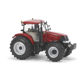 Tractor Case Puma 225 Cvx
