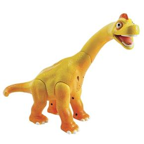Dinosaurio Interactivo Ned