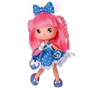 Muñecas Muñecas Minnie I I Love SpzVUM