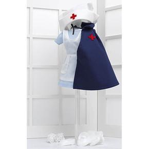 Enfermeracruz Muñeca Roja Roja Nancy Enfermeracruz Nancy Enfermeracruz Nancy Roja Nancy Muñeca Enfermeracruz Muñeca Muñeca YvIf6b7gmy