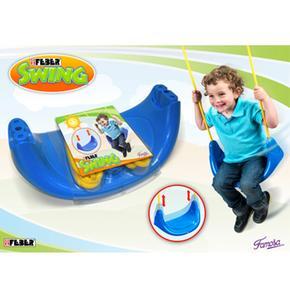 Columpio De Swing Silla Silla De Swing Columpio Silla Silla Swing De Columpio De D2IYW9EH