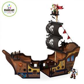 Play Barco Set Barco Play Play Set Set Barco Pirata Pirata Barco Pirata OuPkTXZi