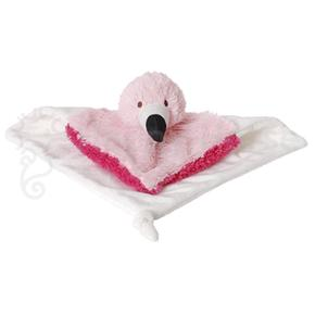 Doudou Flamingo Fiji Tuttle