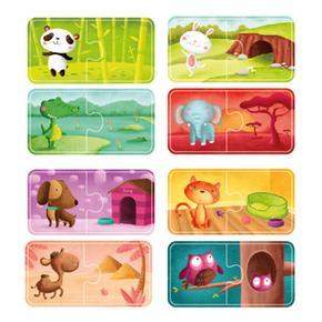 Animals Puzzle Animals Puzzle Puzzle Puzzle Home Home Home Home Animals Animals 9WE2IHDY