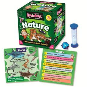 Nature Idioma Castellano Idioma Idioma Castellano Castellano Idioma Nature Castellano Nature Nature rCQdBxeEoW