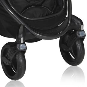 Color Sillita Negro City Gt De Versa Paseo bY6yfg7