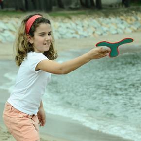 Playa Kit De De Deportes Kit Deportes Para nP0wOk8