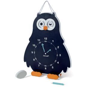Oclock Búho Oclock Reloj Oclock Búho Reloj Reloj Reloj Búho KF35uc1JTl