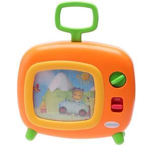 Musical Musical Tv Tv Color Naranja Naranja Tv Color Naranja Tv Musical Color Musical Color Qrthds