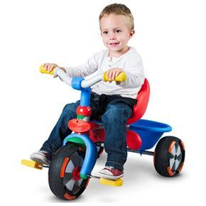 Confort Capota Baby Con Driver Baby Capota Con Baby Driver Confort 35A4SRjLqc