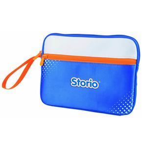 Baby Azul Estuche Y Color Storio 12 5ARc4qS3jL
