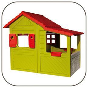 Casa 2013 Casa 2013 2013 Casa Invernadero 2013 Casa Invernadero Invernadero Invernadero Casa UMpSVz