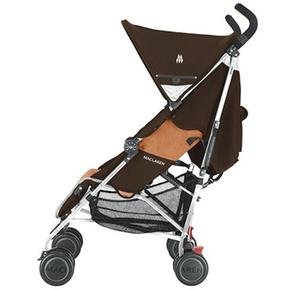 Sport Orange Quest Coffee Burnt Sillita Paseo De DWHE2Y9I