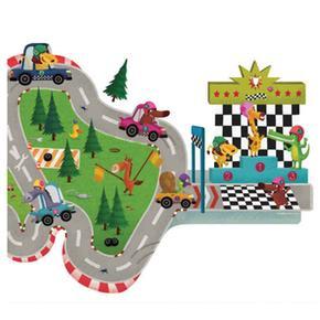Magnetistick Magnetistick Racing Magnetistick Racing Racing Racing Racing Magnetistick Racing Racing Magnetistick Magnetistick Magnetistick 9H2WEDI