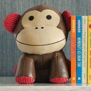 Sujeta Monkey Libros Zooend Monkey Sujeta Sujeta Libros Zooend Libros 7Yb6fyg
