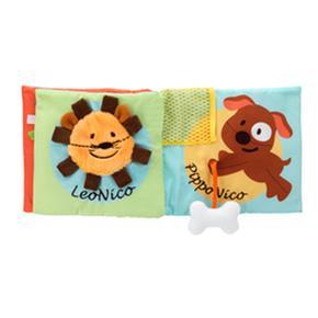 Kiconico Kiconico Texbookspannbsp; Texbookspannbsp; Kiconicospan Tela nbsp;libro 5jR43AL