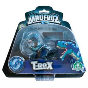 Figura Grande Dinofroz Giochi Preziosi